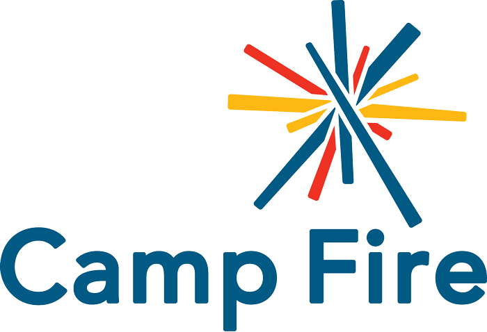 Youth Development Programs & Leadership Camps | Camp Fire