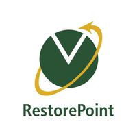 Restore Point logo